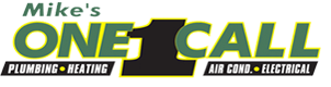 mikes-one-call-logo-2016_sm-green