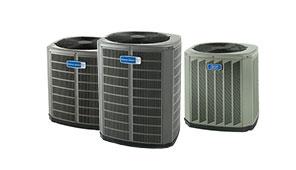 aircondition